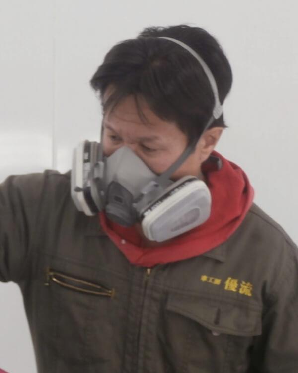 斎藤 和実